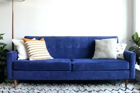 how to remove pen marks from white leather couch get off mark on sofa clean suede