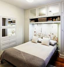 fitted bedrooms small rooms. I Don\u0027t Want Any Fitted Bedroom Furniture To Feel Like The 1980s. This Is  Better, But Not Quite There. Bedrooms Small Rooms I