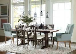 ethan allen outlet atlanta ga living room ideas home design plan decoration