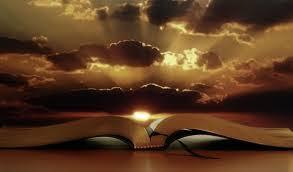 Resultado de imagem para wisdom from God