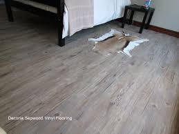 decora sapwood vinyl floors 20160925023 jpg