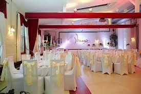 Die Hochzeitslocation In N Rnberg Vineria
