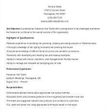 hairstylist resume sample cosmetology instructor cover letter cosmetology instructor resume