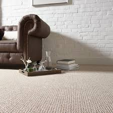 carpet for living room. diamond+textured+pattern+carpet carpet right £5.99m2 for living room c