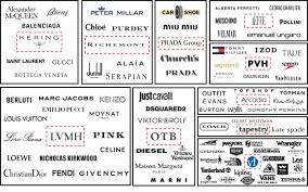 Dunhill Group Size Chart Fashion Platforms And Brands The Fashion Retailer