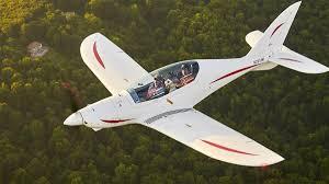 Cheap Light Sport Aircraft Shark Patrol Aopa