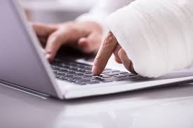 Business owners should have both a key person insurance policy and a personal life insurance policy to protect their company and their family. Are Disability Insurance Premiums Deductible In Canada Mileiq Canada