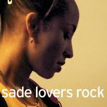 Lovers Rock Sade Album Wikipedia