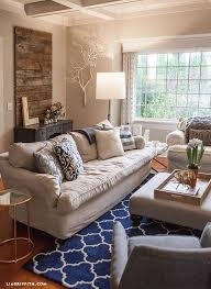 gold living room furniture. best 25 gold living rooms ideas on pinterest live asian decorative pillows and throws room furniture