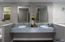vanity trays for bathroom. Best Of Vanity Trays For Bathroom Pattern-Lovely Design
