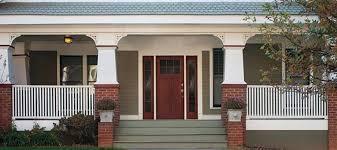 pella wood entry doors impressive with sidelights cost door