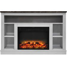 amish made gas fireplaces luxury electric fireplace inserts fireplace inserts the home depot