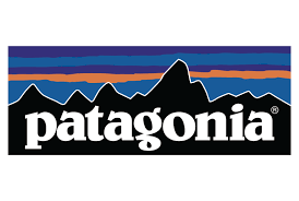Patagonia-Logo | Stocki Exchange | John Stocki