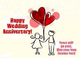 happy 30th wedding anniversary