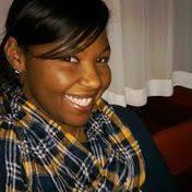 Shana Sanford (shanabananala) - Profile   Pinterest