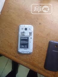 Samsung Galaxy Star 2 Plus 4 GB Blue in ...