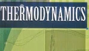 PDF] Thermodynamics An Engineering Approach by Yunus A. Cengel ...