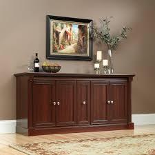 cadenza furniture. Credenza Cadenza Furniture U