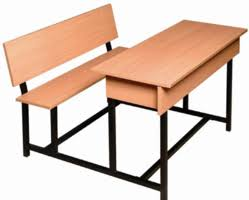 classroom desks and chairs. School Furniture Classroom Desks And Chairs
