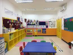 Nursery Teacher A Day In The Life Of A Nursery Teacher On The Mark Tefl
