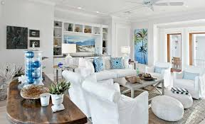A 1024 X Auto  Coolest Best Interior Paint Colors For Beach House B66D On  Most