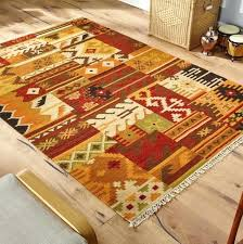 kilim rugs ikea and vintage rugs 44 new kilim rugs ikea