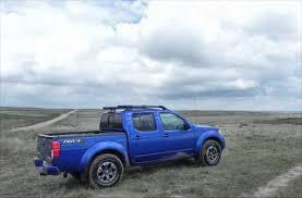 2015 nissan frontier pro 4x. Wonderful Frontier Thumbs 2015 Nissan Frontier Pro 4x Hinter 7 1200px Aoa  Aoa Intended Nissan Frontier Pro A