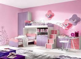 teen girl furniture. Teen Girl Bedroom Furniture Teen Girl Furniture H