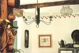hammerworks 18th century reion chandeliers handcrafted in antique tin