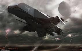 Dream Catcher Airplane The Dreamcatcher by NOMANSNODEAD on DeviantArt 51