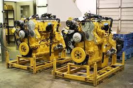 kustom truck kustom truck builds the industries finest custom a factory re man caterpillar engine allows customers older trucks the option of new truck engine warranty rather than limited overhaul warranty
