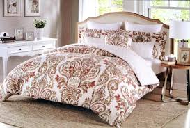 top 52 fine king size duvet cover measurements nz set ikea orla kiely awesome collection of sets reviravoltta cotton queen doona covers teal twin