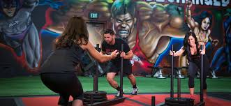 home of the free 6 week weight loss challenge empowering our munity through health fitness