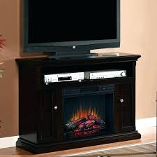 twin star fireplace ember hearth electric media console cabinet parts twin star fireplace international