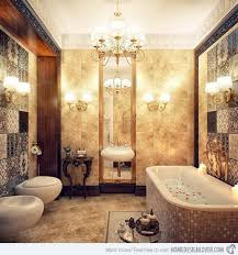bathroom classic design. Bathroom Classic Design 20 Luxurious And Comfortable Designs Home Best Concept .