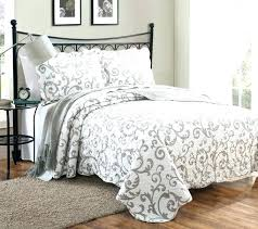 ikea comforter sets full size of covers daybed intended for king set decor 15