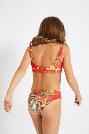 <b>Children's Swimsuits</b>, <b>Swimwear</b> & <b>Bathing Suit</b> Online   Banana Moon