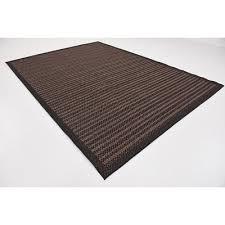 exterior entry rugs. clayera brown outdoor area rug exterior entry rugs