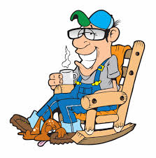 rocking chair clipart. Rocking Chair Cliparts #2753141 Clipart R
