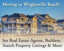 Click Here Wrightsville Beach Nc Wrightsville Beachnc Com