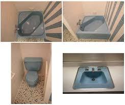 american standard bathroom fixtures. american-standard-blue-suite american standard bathroom fixtures