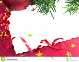 Free Christmas Invitation Templates Blank Christmas Invitation Templates Free Songwol 24ffc24f24 18