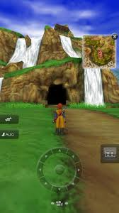Dragon Quest Viii Is Now On Ios But Is It Worth The High Price Tag