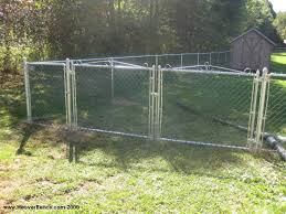 wire fence gate. Custom Chain Link Fence Gates Wire Gate E
