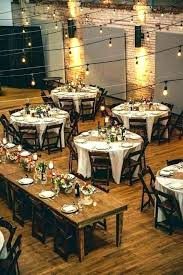 wedding centerpieces for round tables table centerpiece decor ideas thanksgiving we