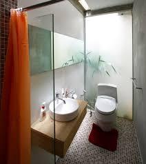 Japanese Bathroom Design Bathroom Cool Rustic Japanese Bathroom Design White Freestanding