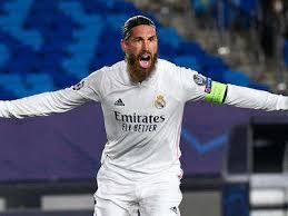 1 day ago · sergio ramos cerca de volver al trabajo con el grupo del psg. Sergio Ramos To Leave Real Madrid After 16 Trophy Laden Years Football News Times Of India