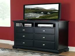 Mirror Media Chest Media Dresser For Bedroom Furniture Chest Tall Mirrored Media  Chest .