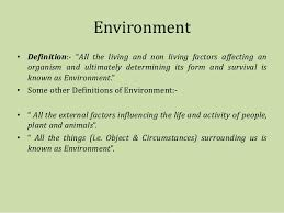 help environmental studies paper env s env s environmental studies ucsb course hero thesis statement for definition essay abortion essay