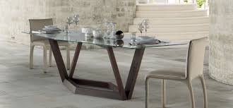 i1749 dining tables co uk melbourne gumtree perth australia unbelievable furniture unbelievable dining tables